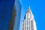 Abu Dhabi vende il celebre Chrysler Building di New York