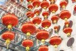 Festeggiamo il capodanno cinese con alcuni consigli per vendere la nostra casa ai cinesi