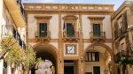 Basta 1 euro per comprare una casa in Sicilia nel borgo di Sambuca