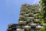 Bosco verticale: un progetto italiano di rigenerazione urbana esportato in tutto il mondo