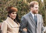 Buon San Valentino con il nido d'amore del Principe Harry e di Meghan Markle
