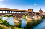 E' sempre più facile vendere casa a Pavia!