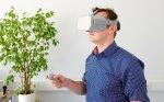 Dai droni alla realtà virtuale: innovazione e nuove tecnologie per vendere casa più facilmente