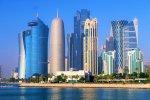 La top-ten dei grattacieli più alti al mondo