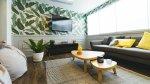Arredare casa: ecco gli stili che fanno tendenza nel 2019
