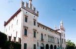 Nuova vita per le dimore storiche italiane che diventano hotel, musei o centri musicali