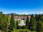 Grandi possibilità per chi vuole vendere casa a Varese
