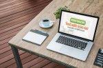 4,39 Miliardi di persone nel mondo sono connesse ad internet: il web oggi è il modo migliore per vendere casa!