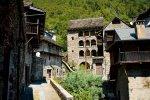 Case in vendita a 1 euro e con tante agevolazioni a Borgomezzavalle in Piemonte