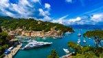Un milionario cinese ha comprato una prestigiosa villa a Portofino per 35 milioni di euro