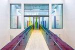 Aprirà a Milano nel 2020 il museo di design più grande d'Europa