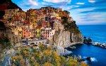 2008-2018: i 10 anni del mercato immobiliare delle località turistiche