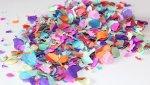 No all'effetto Arlecchino: come scegliere i colori per arredare casa