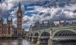Al mercato immobiliare del lusso di Londra la Brexit non fa paura: +43% di vendite nel 2018