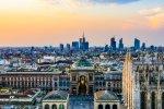 Aumentano i prezzi della case a Milano: la metropoli traina il mercato immobiliare italiano
