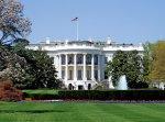 Clamoroso: Trump mette in vendita la casa bianca!