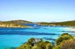 E' il momento migliore per vendere casa in Sardegna