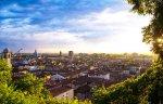 I consigli per vendere casa a Brescia dove il mercato immobiliare è in ripresa!