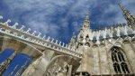 I consigli per vendere casa a Milano, dove il mercato immobiliare è in continua crescita