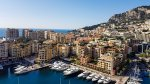Montecarlo: un esclusivo mercato immobiliare riservato ai miliardari di tutto il mondo