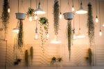 Quattro consigli per dare più luce alla vostra casa
