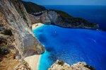 In Grecia nell'isola di Antikytera cercano abitanti e le case sono gratis