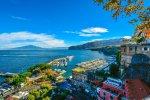 Sempre più stranieri acquistano una casa vacanze in Italia