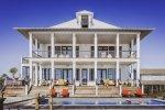 I 10 errori comuni per chi vuole comprare una seconda casa