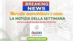 Milano-Cortina 2026: L'impatto delle olimpiadi sul mercato immobiliare di Milano