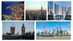 Ecco dove trovare le case più lussuose e costose nel mondo