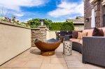 10 consigli per vendere casa in estate