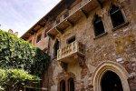 I consigli per vendere casa a Verona dove il 2019 sta andando alla grande per il mercato immobiliare