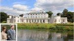 La ristrutturazione milionaria del cottage reale di Harry e Meghan
