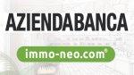 La rivista AziendaBanca parla di Immo-neo!