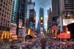 A Manhattan scendono ancora i prezzi delle case