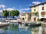 I consigli per vendere casa sul Lago di Garda in modo efficace