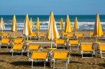 La casa al mare è un sogno da realizzare per molti italiani