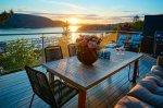 [COVID 19] Come cambiano le esigenze di chi acquista casa