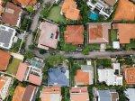 L'app immobiliare che aiuta a