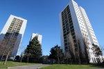 Numerose agevolazioni all'affitto grazie al nuovo Piano Casa del Ministro Lupi