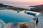 6 case in affitto per una vacanza da sogno!