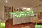Ancora una proposta d'acquisto accettata per un immobile immo-neo.com!