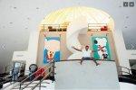 L'attico a Miami della Superstar Pharrell Williams in vendita per 16,8 milioni di dollari