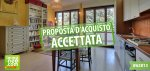 Appartamento venduto privatamente a Figino Serenza grazie ad immo-neo.com!
