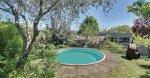 Villa con piscina in vendita tra privati nella suggestiva Montevecchia!