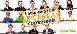 immo-neo.com è alla ricerca di nuovi consulenti!