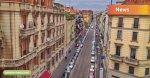 Milano: appartamenti per under 30 a 300 euro al mese, in cambio 10 ore di volontariato