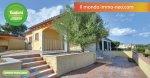 Novità dalla Sardegna: villa vista mare in vendita vicino a San Teodoro!