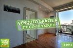 Appartamento venduto in tempo record! Complimenti al sig. Paolo..