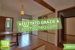Affittare un appartamento tra privati in 15 giorni: l'esperienza dell' Ing. Silvio